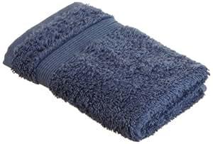 Pinzon 550-Gram Turkish Cotton Washcloth, Indigo