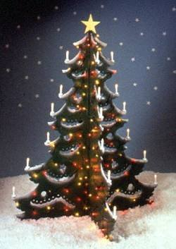 A Woodworking Pattern and Instructions Pkg to Build a 6 Ft Christmas Tree Pvc Pipe Christmas Tree Plans