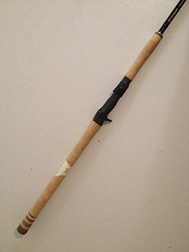 G.Loomis IMX Salmon Trolling Rods (9', - G Loomis Salmon Rod