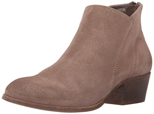 Womens Beige Boot Beige Womens Apisi by Hudson by H H Hudson H Boot Apisi fUOWxwFA7v