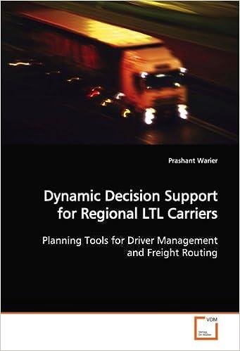 Ltl Driver   Resume CV Cover Letter