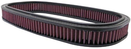 K&N E-9178 High Performance Replacement Air Filter