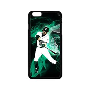 seatle mariners Iphone 6 case
