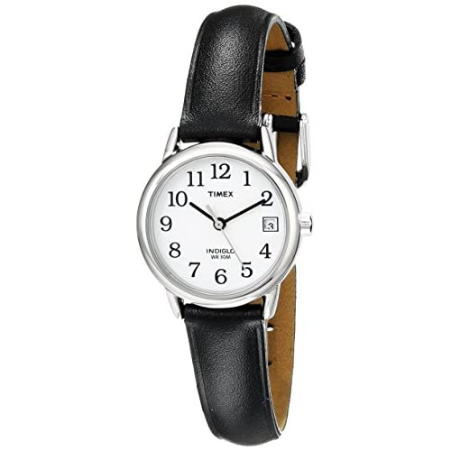 9cc16bb1f247 Timex Women s Indiglo Easy Reader - TiendaMIA.com