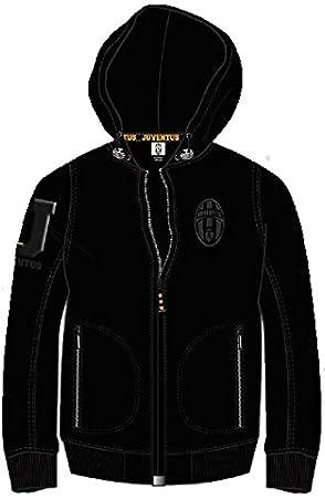 Juventus - Abrigo, plumífero, chaqueta de plumas, Juve ...