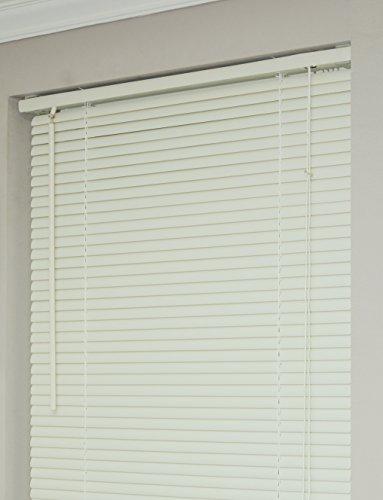 35 72 blinds - 3