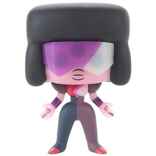 funko-pop-animation-steven-universe-garnet-vinyl-figure-action-figure