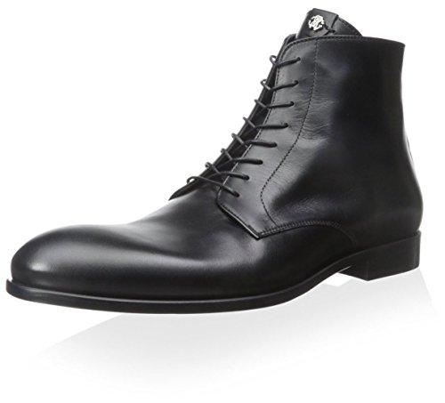 roberto-cavalli-mens-ernest-lace-up-boot-black-43-m-eu-10-m-us