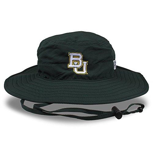 b665c2a8cec8a NCAA Baylor Bears Ultra Lite Boonie