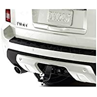 Honda 08V67-TA0-110K 08V67-SZA-100E Pilot Taffeta White Back-Up Sensors W/O Power Liftgate