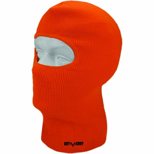 Hot Shot Thinsulate Balaclavas Headwear