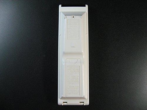 日立 エアコンリモコン RAR-4F2