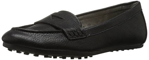 Aerosoles Womens Drive Penny Loafer product image