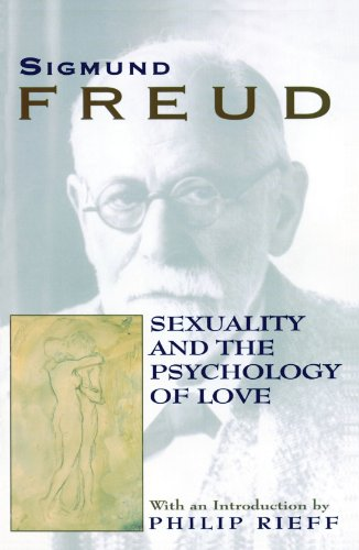 Sexuality and The Psychology of Love