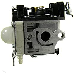 NEW CARBURETOR ZAMA RB-K106 for Echo ES-250 PB-250 PB-250LN