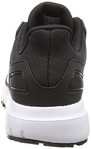 2 Running Negro adidas Cloud para Energy 0 Zapatillas White Core Hombre Carbon de Footwear Black wqxX1Ex