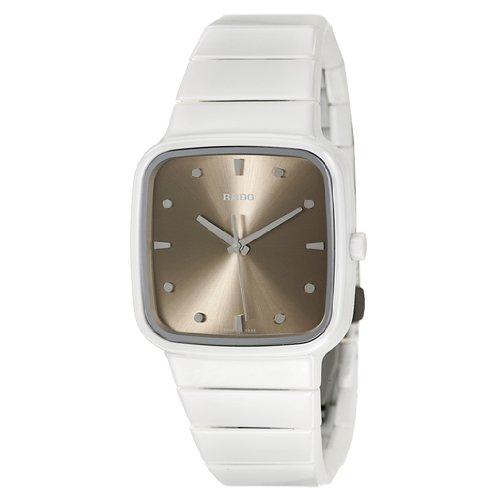 Rado R5.5 Women's Quartz Watch R28382312