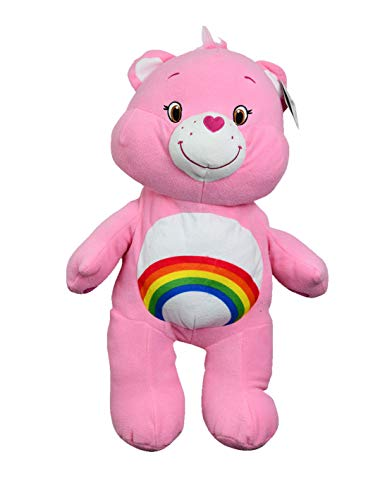 Care Bears Cheer Bear Large 24