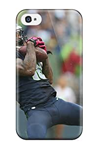[xFwHTDn5008eHSOC]premium Phone Case For Iphone 4/4s/ Seattleeahawksport Tpu Case Cover