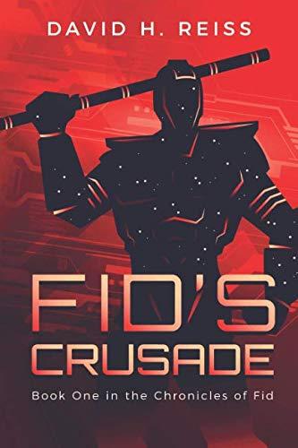 Fid's Crusade pdf epub