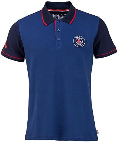 Paris Saint Germain - Polo oficial para hombre del Paris Saint ...