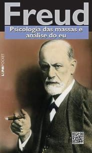 Psicologia das massas e análise do eu: 1106