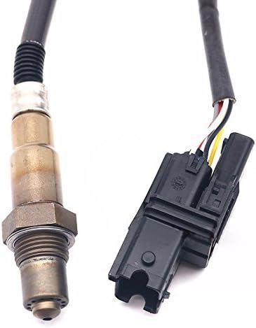 /2001/4100/Fast 0258007206 PerGrate banda larga O2/Sensor per PLX AEM UEGO SJM 4.2/30/