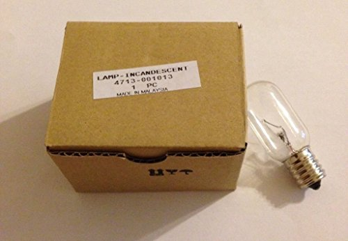 Samsung 4713-001013 Lamp-Incandescent