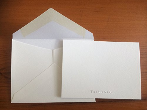 10-tiffany-white-gift-envelop-envelops-with-card