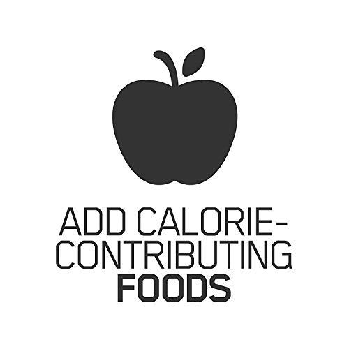 Optimum Nutrition Serious Mass Weight Gainer Protein Powder