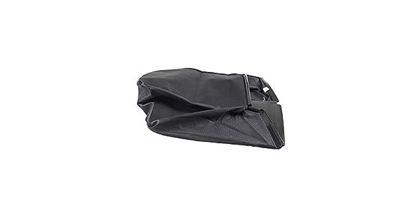 Amazon.com: Husqvarna GBAG.82510010. BLK. Gen. Servicio ...
