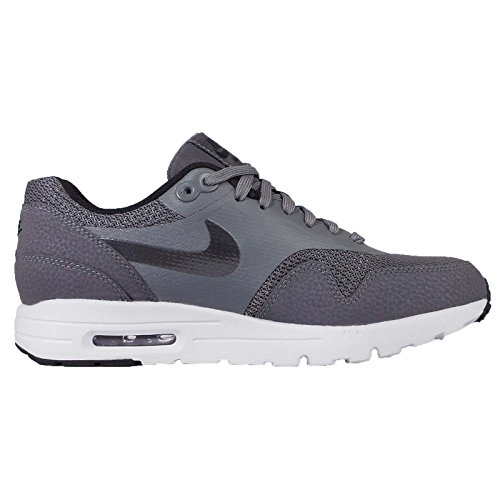 Running Dark Essentials Ultra Max Les pure Shoe Nike black Air Platinum Grey 1 pgwYx8q