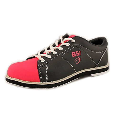 BSI Women's #651 Bowling Shoes