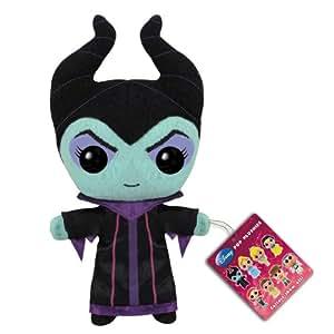 Funko POP Disney Maleficent Plush