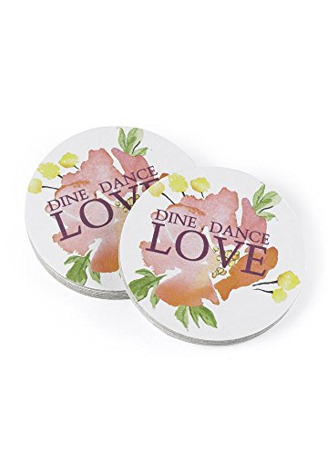 forever-floral-coasters-pack-of-25-style-dbk38929
