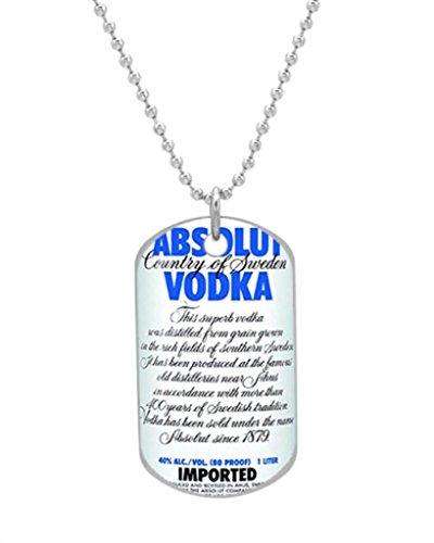 cool-absolut-vodka-graphics-custom-aluminum-dog-tag-necklace-oval-design-large-size-animal-pet-cat-t
