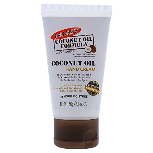 Palmer's Coconut Oilmula Hand