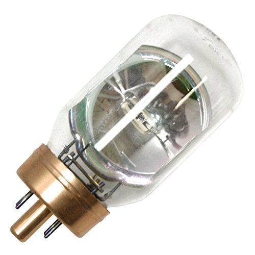 Sylvania 76128 120V Projector Light