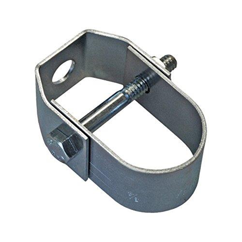 pipe hanger brackets - 5