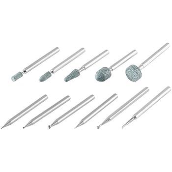 dremel 225 01 flex shaft attachment instructions