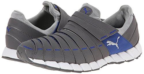 Puma Osu Nm El entrenamiento cruzado de zapatos