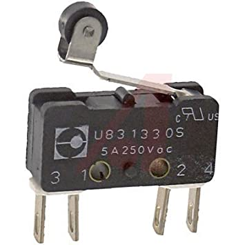 50 pieces Fixed Inductors WE-LQS 6045 10uH 2.45A 48mOhm