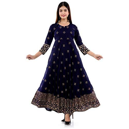 Nandini Women Wear Fashionable
