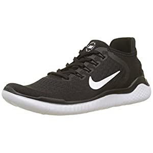 Best Epic Trends 41qJZn3IgmL._SS300_ Nike Mens Free Rn 2018 Running Shoe