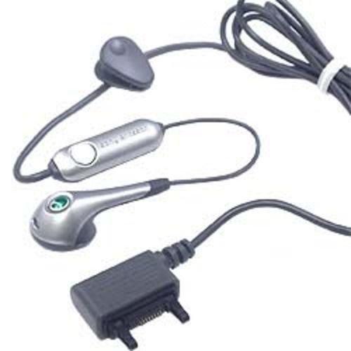 oem-sony-ericsson-headset-hpb-60-tm506-w580-w810-s500-earphones