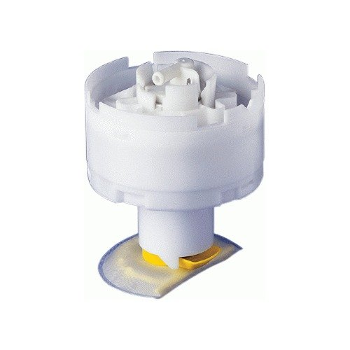 HFP-A79 Fuel Pump with
