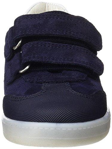 Pablosky 267526, Zapatillas de Deporte Unisex Niños Azul (Azul)