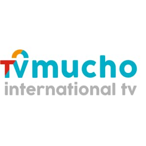 TVMucho - Watch UK TV Abroad: Amazon.es: Appstore para Android