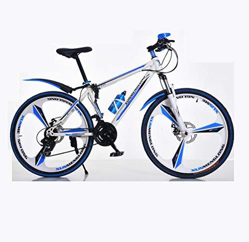 KIDSBIKE Bicicleta para Niños - Bicicleta De Montaña De Aleación ...
