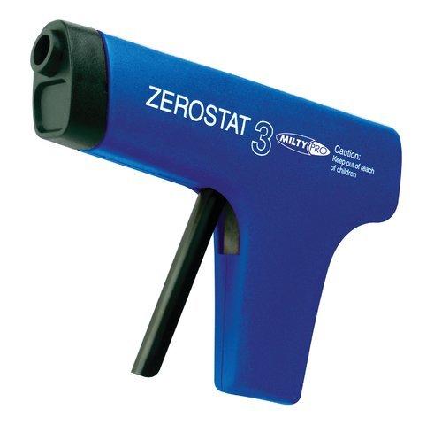 ZEROSTAT Anti-Static - Anti Static Device